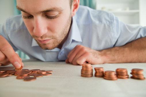 dobra pożyczka online