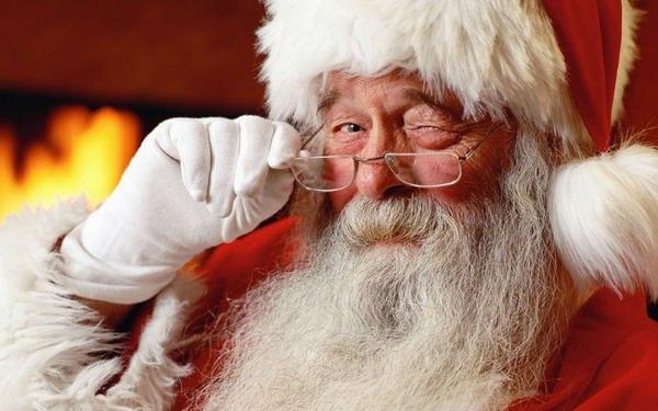 pożyczka na mikołaja i Świąteczne wydatki